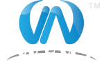 wevo-logo-head-1