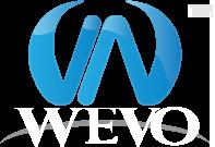 wevo-logo-retina-1